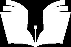 federation du losir litteraire logo